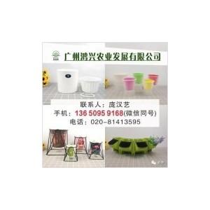 广州鸿兴农业发展有限公司